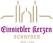 Schnyder Kerzen AG