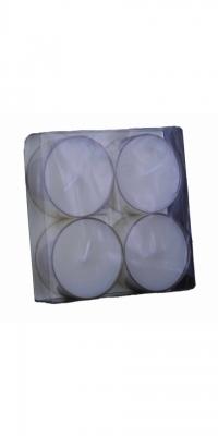 Maxilichter 56 mm, elfenbein-04